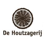 dehoutzager-200x200