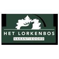 het-lorkenbos