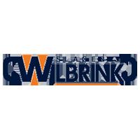 slagerijwilbrink-logo