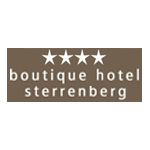 Boutique Hotel Sterrenberg
